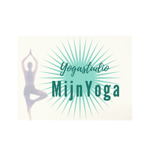 Yogastudio MIJN YOGA
